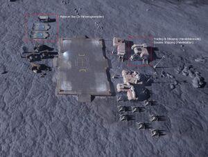 ArcCorp Mining Area 048 Übersicht inkl. Annotationen.jpg