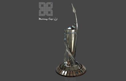 Galactapedia Murray Cup.jpg