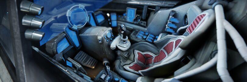 ANVL F7C Hornet Cockpit.jpg