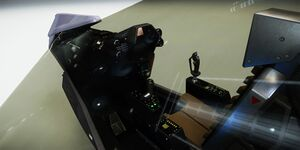 CNOU Mustang Beta Cockpit.jpg