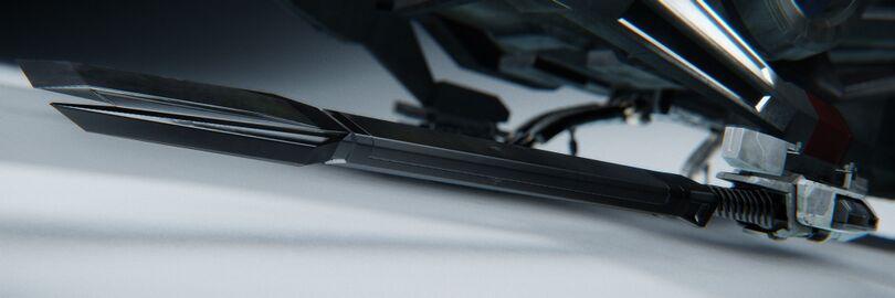 RSI Aurora MR Bewaffnung.jpg