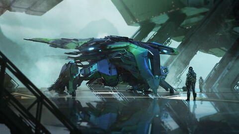Esperia Talon - Landezone.jpg