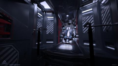 AEGS Vanguard Warden Blick in Cockpit.png