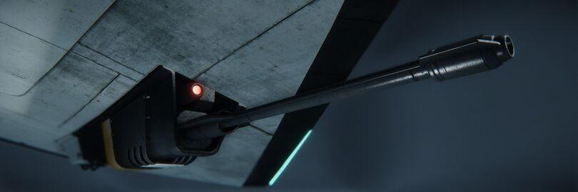 AEGS Avenger Stalker Flügelwaffen.jpg
