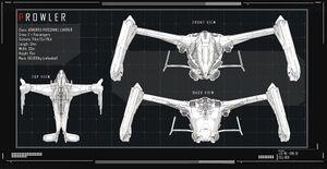 ESPERIA Prowler Blaupause 4.jpg