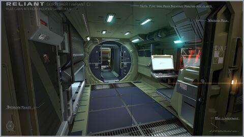 MISC Reliant Tana Innenraum.jpg