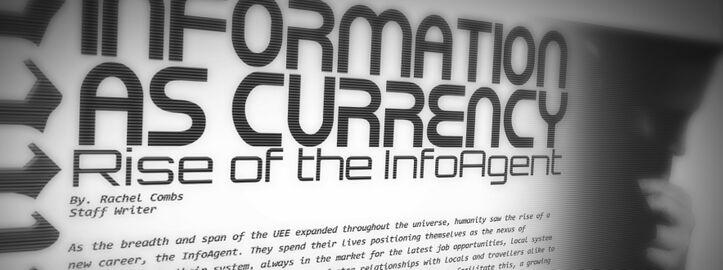 Rise of the InfoAgent Titelbild.jpg