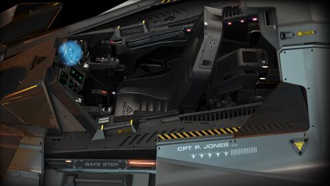 AEGS Eclipse Cockpit.jpg