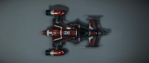 DRAK Cutlass Red Oberdeck.jpg