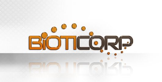 Galactic Guide BiotiCorp Titelbild.jpg