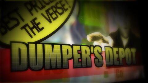 Dumper's Depot Titelbild.jpg