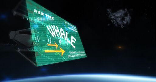 Comm-Link 15383 Nemo Spacewhale-Hinweisschild.jpg