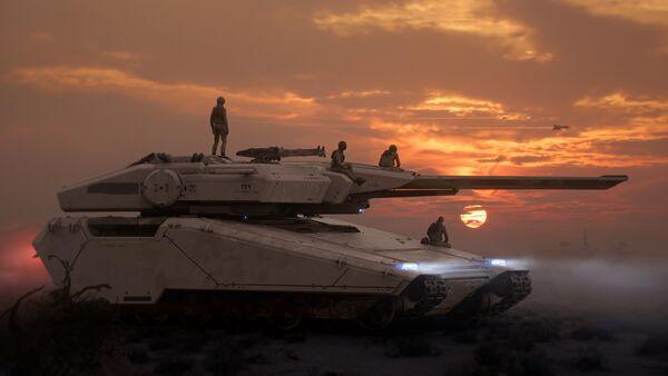 Bild des Fahrzeugs Nova