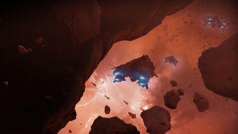 Comm-Link 17881 Perseus im Asteroidengürtel.jpg