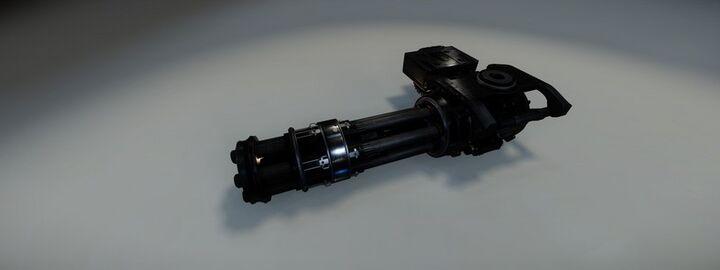 Gallenson Tactical Systems Mantis GT-220.jpg