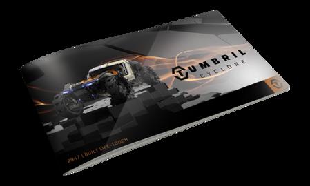 TMBL Cyclone Cover Broschüre.png