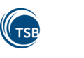 TSB Transport Safety Board Logo.png