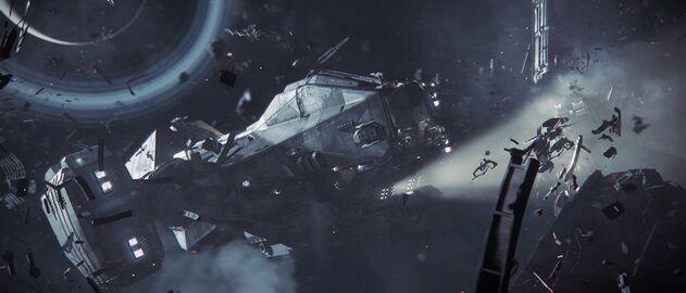 Galactapedia Reclaimer.jpg