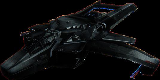 ANVL F7C-S Hornet Ghost Kopfbild.png