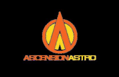 Galactapedia Ascension Astro.png