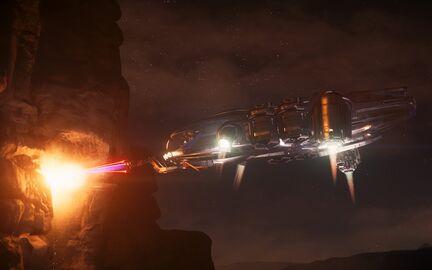 Galactapedia Prospector.jpg