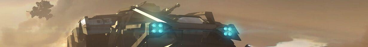 Fahrzeug Kopfbild.jpg