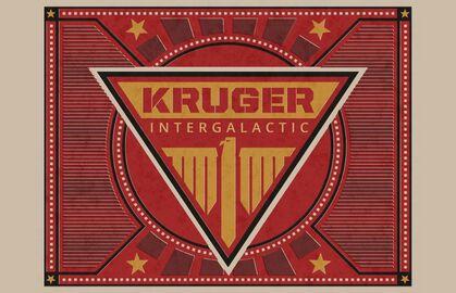 Galactapedia Kruger Intergalactic.jpg
