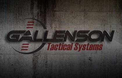 Galactapedia Gallenson Tactical Systems.jpg