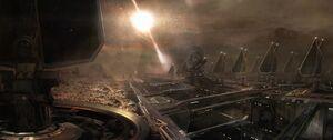 Galactic Guide Banshee Titelbild.jpg