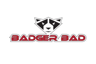 Galactapedia Badger Bad.png