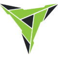 Logo Rivven
