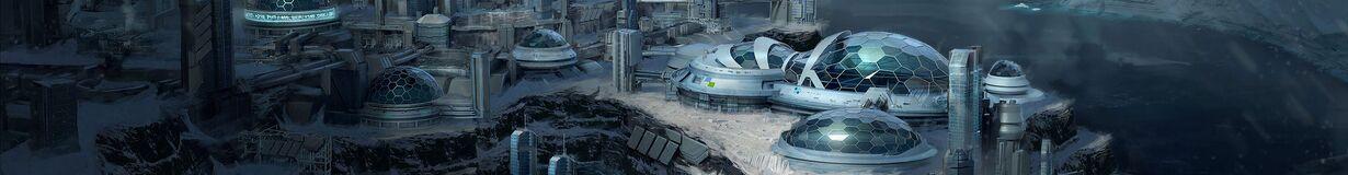 Landezone Kopfbild.jpg