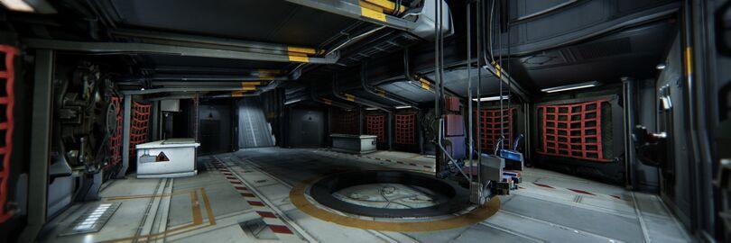 DRAK Cutlass Black Frachtraum 2.jpg