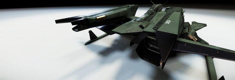 CNOU Mustang Delta Triebwerke.jpg