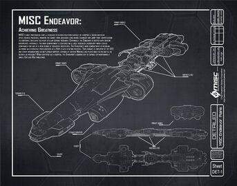 MISC Endeavor Blaupause 4.jpg