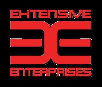 Logo Extensive Enterprises