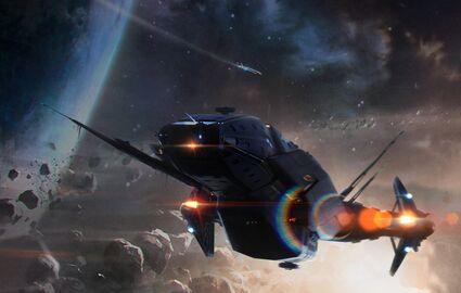 Galactapedia Carrack.jpg