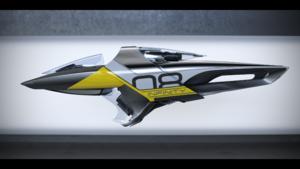 ORIG X1 Velocity Seitenansicht.png