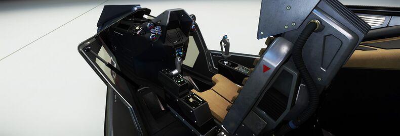 CNOU Mustang Gamma Cockpit.jpg
