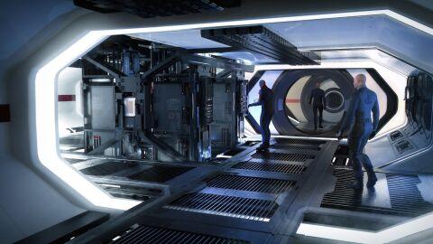 CRSD Mercury Star Runner Hauptkorridor.jpg