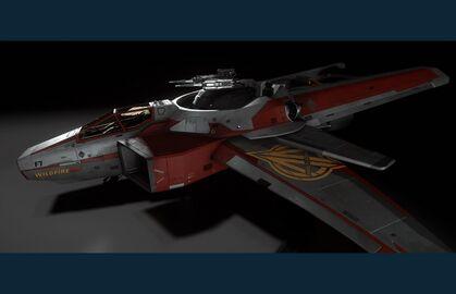Galactapedia F7C Hornet Wildfire.jpg
