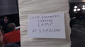 The Lamp 13.png