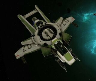 ANVL Hornet F7A - MK1 V.0.jpg
