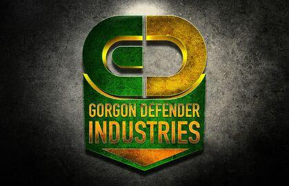 Galactapedia Gorgon Defender Industries.jpg