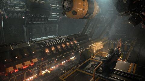 DRAK Kraken Maschinenraum.jpg