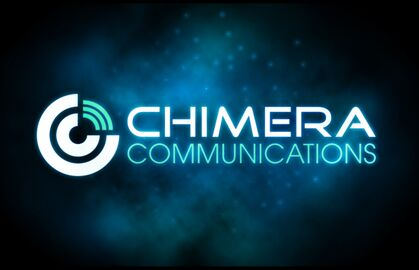 Galactapedia Chimera Communications.jpg