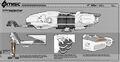 MISC Prospector Blaupause 4.jpg