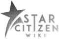 Star Citizen Wiki Logo.png