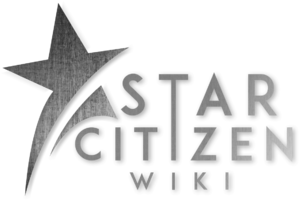 Logo Star Citizen Wiki