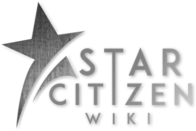 Star Citizen Wiki Logo.png